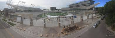 colorado state stadium colorado state stadium looking for some specific information let us help you