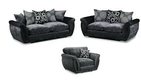 Second Hand Leather Sofas Sale Ebay Sofa Clearance Ebay Ikea Sale Canada Sofas Sales Uk 3535 Gallery