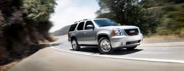 lexus dealer fargo nd homepage used cars bismarck nd used car and truck dealership
