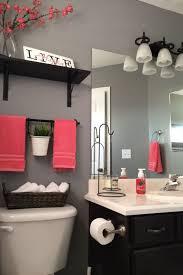 wall decor bathroom ideas small bathroom decorating ideas better homes gardens within wall