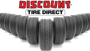 lexus fourth of july deals discount tire direct 4th of july sale w rebates page 15