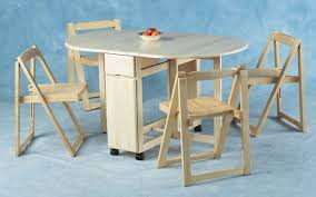 Fold Away Dining Tables Folding Dining Table And Chairs Freedom To