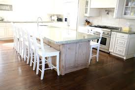 Best Flooring For Kitchen by Bathroom Glamorous Carsons Custom Hardwood Floors Utah Flooring
