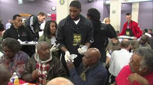 feeding the homeless thanksgiving chicago bootsforcheaper