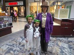 carters halloween costumes the 25 best carters halloween
