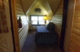Bed And Breakfast Flagstaff Az Arizona Mountain Inn In Flagstaff Arizona B U0026b