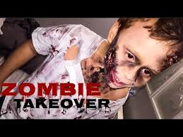 Halloween Zombies Costumes Kids Zombie Costume Affordable Diy Halloween Costumes 2015