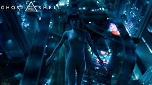 ghost in the shell 5k wallpapers here u0027s what no one tells you about ghost in the shell