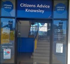 Search For Your Local Citizens Advice Citizens Contact Locations Citizens Advice Knowsley