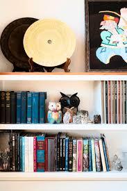 great shelf ideas sunset