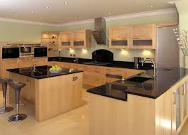 Pics Of Kitchens by Kitchen Cabinets Showroom Beautydecoration
