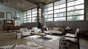Loft Meaning by Bohemian U0027 Loft In Jay Z U0027s Tribeca Building Asks 6 7 Million
