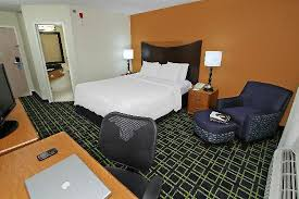 Comfort Inn And Suites Scarborough Me Fairfield Inn Portland Maine Mall 76 1 0 8 Updated 2017