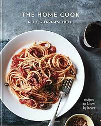Decorative Hearts For The Home The Home Cook Recipes To Know By Heart Alex Guarnaschelli