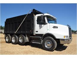 2006 volvo truck tractor volvo trucks in louisiana for sale used trucks on buysellsearch