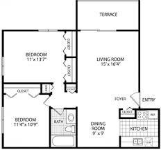 Carriage House Apartment Plans Carriage House Apartments Rentals Flint Mi Apartments Com