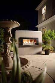 bio ethanol fireplace suite tags awesome ethanol fire pits