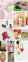 47 best party diy images on pinterest parties party favors and
