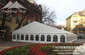 tent rental near me small tent gala marquee series small tent gala marquee small