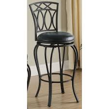 18 best bar stools images on pinterest black bar stools bar