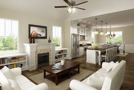 fancy open concept homes floor plans with classic 4880x3256