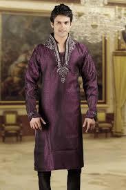 kurta colors buy kurta pajamas for eid online india wine color kurta pajama