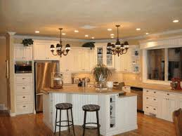 100 oversized kitchen island 1272 best kitchens images on