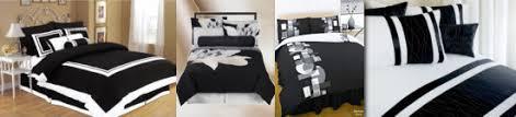 Black Duvet Covers Black And White Duvet Covers Black And White Duvet Covers Sale