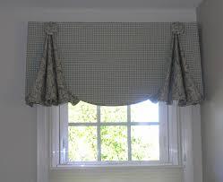 Designer Window Curtains Reclaimed Wood Window Treatments Window Treatment Best Ideas