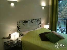 chambres d hotes ault chambres d hôtes à ault dans une propriété privée iha 58789