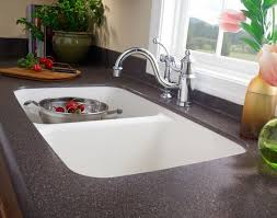 Corian Kitchen Sink by Canyon Corian Sheet Material Buy Canyon Corian