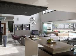 how to design home interior interior luxury home interior for modern house complete design