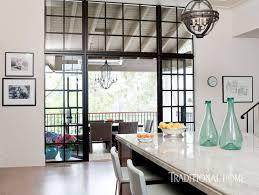 The Terrace Mediterranean Kitchen - 707 best patio porch terrace deck rooftops images on pinterest
