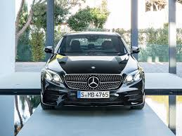 luxury mercedes benz mercedes benz is winning at luxury using an unusual strategy