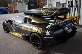 ricer lamborghini are these 10 cars riced or tastefully modified