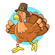free clip of thanksgiving day clipart 7504 best thanksgiving