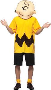 Family Guy Halloween Costumes 21 Images Halloween Costume Ferris