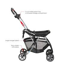 jeep liberty stroller canada june 2017 strollers 2017 part 78