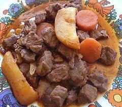 la bonne cuisine ivoirienne cuisine ivoirienne et africaine 100 images petit lexique de la