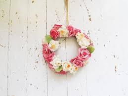 wedding wreath wedding ideas wreath weddbook