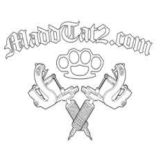 welcome to madd ink tattoo u0026 piercing in buffalo new york u2013 madd