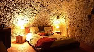 chambre d hotes angers et environs chambre d hotes angers et environs inspirational tourisme et