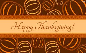 3d thanksgiving backgrounds high definition cool colourful