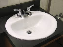 Bathroom Vanities Vancouver Wa by Finishing Touches Vancouver Wa Nw Bath Systems