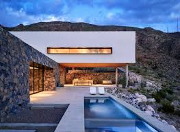 skyline designs rocky mountain house house design