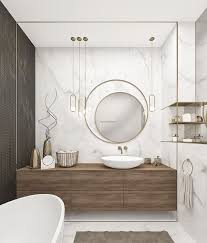 design bathroom best 25 bathroom interior ideas on modern bathroom