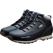 stockholm winter boots footwear men