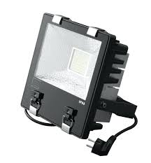 flood light with outlet flood light outlet itsezee club