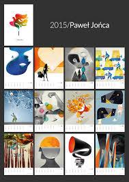 design wall calendar 2015 25 new year 2015 wall desk calendar designs for inspiration