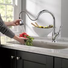delta leland kitchen faucet gallery 4moltqa com